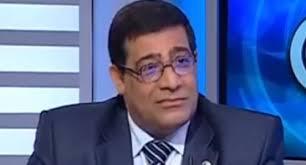 الاستاذ عبد الخالق فاروق حسن محمد