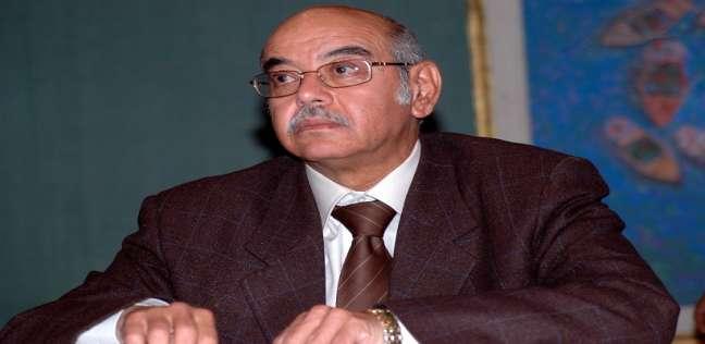 الأستاذ جلال عارف محمد عثمان