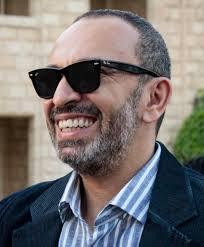 الاستاذ وائل أحمد خليل