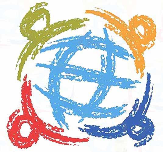 اليوم العالمي للتضامن الإنساني
