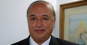 السفير الدكتور محمود كارم أميناً عاماً للمجلس القومى لحقوق الإنسان
