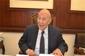 """تصريحات رئيس """"القومي لحقوق الإنسان"""" بشان ملف مصر في جنيف"""