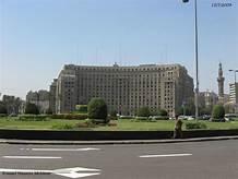 بيان المجلس القومى لحقوق الإنسان عن الأحداث التى تمر بها البلاد