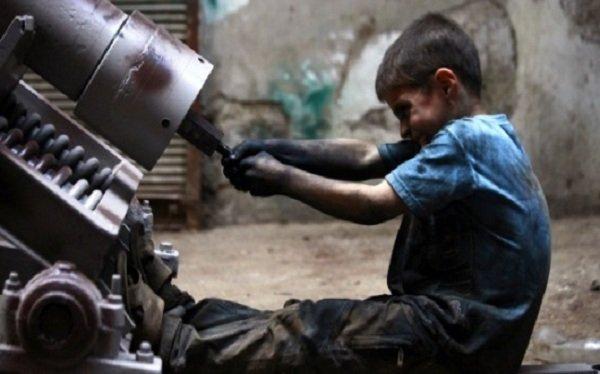 """تصريح رئيس """"القومي لحقوق الإنسان"""" بمناسبة اليوم العالمى لمكافحة عمل الطفل"""
