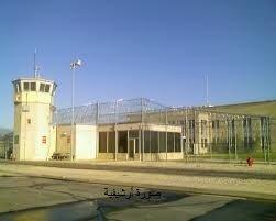 """""""القومي لحقوق الإنسان"""" يزور سجن بورسعيد العمومي"""