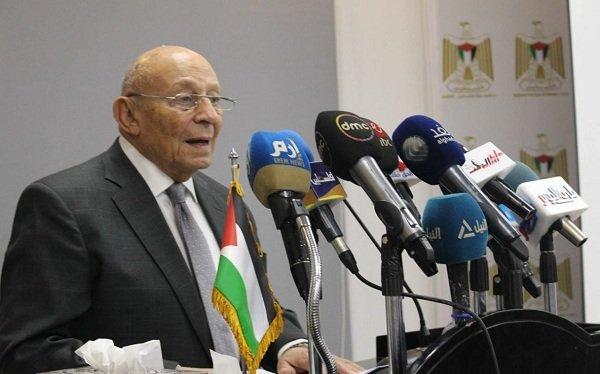 رئيس القومى لحقوق الإنسان : مصر رئيساً للشبكة الإفريقية للمؤسسات الوطنية لحقوق الإنسان في نهاية عام 2019