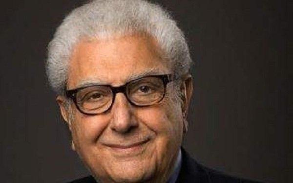 """رئيس """"القومي لحقوق الإنسان"""" ينعي الدكتور محمود بسيوني"""