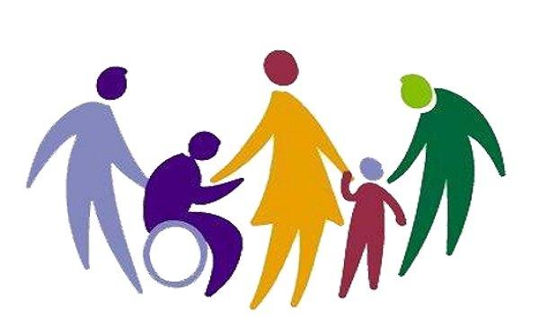 3 ديسمبر اليوم العالمى للأشخاص ذوى الأعاقة