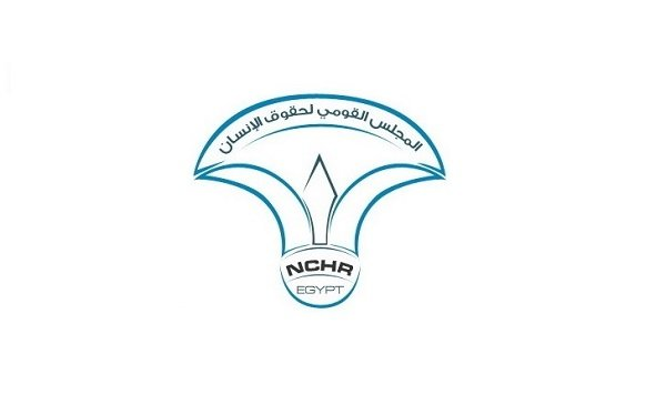 """رئيس """"القومي لحقوق الإنسان"""" ينعى محفوظ عبد الرحمن فارس الدراما النبيل"""