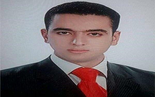 """""""القومي لحقوق الإنسان"""" ينعي المقدم محمد الحوفي شهيد الواجب الوطني ويؤكد على إدانته لكافة الأعمال الإرهابية"""
