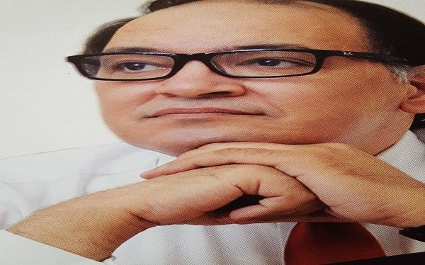 """""""القومي لحقوق الإنسان"""" ينعي الدكتور حافظ أبو سعدة عضو المجلس وأحد أهم الحقوقيين الوطنيين المتميزين"""