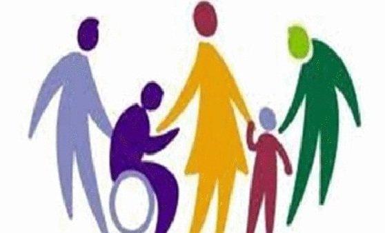 """""""القومي لحقوق الإنسان"""" يهنئ أوائل الثانوية العامة من ذوي الإعاقة"""