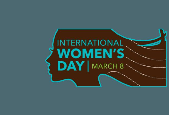 """بيان """"القومي لحقوق الإنسان"""" بمناسبة اليوم العالمي للمرأة"""