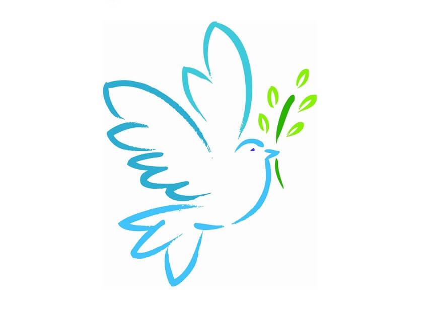 """بيان """"القومي لحقوق الإنسان"""" حول اليوم العالمي للسلام"""
