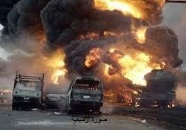 """""""القومي لحقوق الإنسان"""" ينعى شهداء الشرطة ويؤكد على إدانته لكافة الاعمال الإرهابية"""