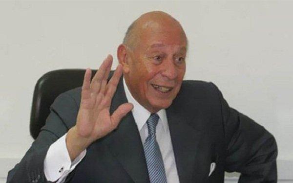 """رئيس """"القومي لحقوق الإنسان"""" يصرح بعدم وجود حالات تعذيب داخل السجون المصرية"""