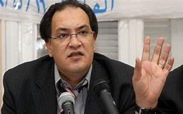 اليوم عزاء فقيد الحركة الحقوقية حافظ أبو سعدة بمسجد أبو المكارم الزغل