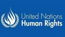 المفوضية السامية للأمم المتحدة لحقوق الإنسان